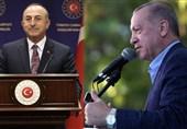ترکیه وارد بزرگترین بحران دیپلماسی خود میشود؟