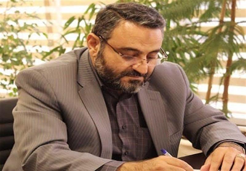 یادداشت گروسی به مناسبت انتشار کتاب «بایستههای پارلمان تکمجلسی و دومجلسی»