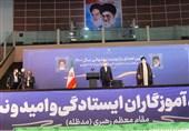 سجادی: پهلوانی و فتوت ریشه در تاریخ ایران دارد/ در 60 روز گذشته بیش از 160 مدال در رقابتهای بین المللی کسب شده است