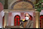 برگزاری جشنواره موسیقی نواحی ایران در استان کرمان دائمی میشود