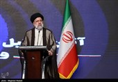 Iranian President to Open Meeting of Afghanistan's Neighbors