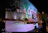 اختتامیه چهاردهمین جشنواره موسیقی نواحی ایران از دریچه دوربین