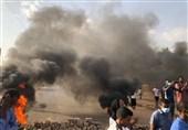 7 کشته و 140 زخمی در اولین روز درگیریهای سودان پس از کودتا