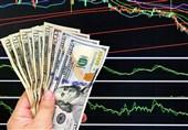 ترکیه، بحران دلار و دیپلماسی