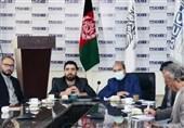 اعلام آمادگی تاجران افغانستان برای خرید نفت از ایران