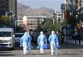 شیوع دوباره کرونا در شمال چین/ دستور قرنطینه هزاران نفر صادر شد