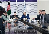 Afghans Willing to Buy Iranian Oil