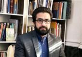 حوزه هنری لرستان پرچمدار هنر انقلاب اسلامی میشود