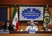 ایستگاههای پایش سنجش آلودگی هوای تهران باید اورهال شود