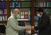تمام درخواستهای مردم استان بوشهر به رئیس جمهور پیگیری و به آنها پاسخ داده میشود