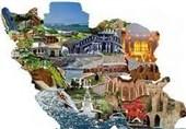 توسعه گردشگری اولویت مهم استاندار سمنان است