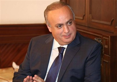 مقام لبنانی: مذاکرات ایران و عربستان تأثیر مثبتی بر لبنان و سوریه دارد/ تصمیم دولت میقاتی برای رابطه با دمشق/ مصاحبه