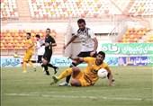 واکنش باشگاه سپاهان به اظهارات پیروانی/ فراموشکاران فضای فوتبال را غبارآلوده نکنند