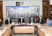 شهردار شهرکرد: تعاونیهای مسکنساز را حمایت میکنیم