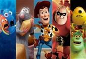 توصیه رئیس مرکز صبا؛ کودکان را با دوبلههای زیرزمینی تنها نگذارید/ از افتتاحِ شبکه انیمیشن چه خبر؟