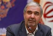 معاون وزیر علوم در مشهد: امیدوارم با فروکش کرونا شاهد رونق فعالیتهای دانشجویی باشیم