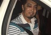 استشهاد المعتقل البحرینی السابق علی قمبر بعد معاناة لسنوات من آثار التعذیب