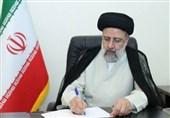 امیرعبداللهیان جانشین رئیسجمهور در شورای عالی امور ایرانیان خارج از کشور شد