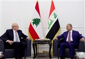 میقاتی التقى نظیره العراقی: اتفاقاتٌ من النفط إلى کل ملفات التعاون