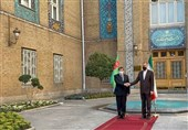 Iran, Turkmenistan to Revise Cooperation Deal