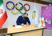 انتخابات کمیسیون ورزشکاران| سلیمی به عنوان نخستین نفر ثبتنام کرد