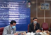 40 رزمایش میدانی هفته پدافند غیرعامل در استان قزوین برگزار میشود