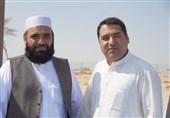 ادامه انتصابهای طالبان؛ رئیس مطالعات وزارت خارجه طالبان مشخص شد
