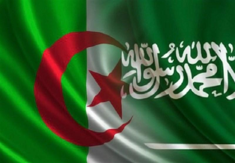 توافق الجزایر و عربستان برای افزایش رایزنیها در اوپک