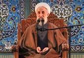 رمزگشایی از سوره مبارکه طه/ چگونه حروف ابجد طه اشاره به چهارده معصوم(ع) دارد؟