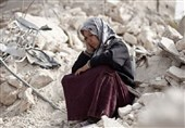 عملیات تل رفعت؛ پایان آتش بس در سوریه نزدیک است؟