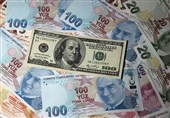 تبعات درهمتنیدگی سیاست و اقتصاد در ترکیه