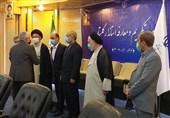 """""""علیمحمد زنگانه"""" رسما به عنوان استاندار گلستان معرفی شد"""