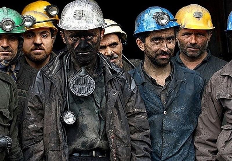سایه سنگین قراردادهای موقت بر امنیت شغلی کارگران
