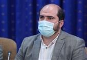 استاندار تهران: مشکل جایگاههای سوخت در اسرع وقت حل میشود