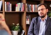 یادداشت| سیاست ایران حمایت از ملت افغانستان است