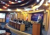 استاندار گلستان: برنامه جهادی پیشرفت استان گلستان تدوین شد