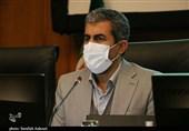 رئیس کمیسیون اقتصادی مجلس: صنعت ذغال در کشور رها شده است
