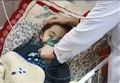چه کسانی سبب تشدید بحران در بخش بهداشت سوریه شدهاند؟/ گزارش اختصاصی از دمشق