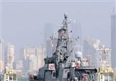 استفاده از «کشتیهای بدون سرنشین» در رزمایش آمریکا و بحرین برای اولین بار