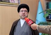 پیگیری تسنیم نتیجه داد؛ خط و نشان رئیس دادگستری استان فارس درباره آبیاری مزارع با فاضلاب+ فیلم