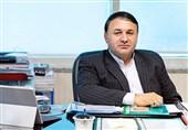 ابراهیمی: بانک سپه را به بانکی در تراز انقلاب اسلامی تبدیل خواهیم کرد
