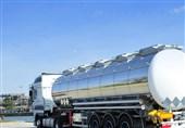 محموله قاچاق مشتقات نفتی به ظرفیت 90 تن در بوشهر کشف شد