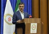 دکتر فرزین: ماشین تولید زیاندهی بانک ملی ایران باید متوقف شود