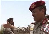 وزیر دفاع یمن: آزادسازی مأرب قطعی است/ سرنوشت مزدوران آمریکایی در افغانستان در انتظار مزدوران سعودی است