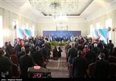 Meeting of Afghanistan's Neighbors Commences in Tehran