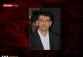 مسئول ارشد حزبالله: سمیر جعجع عامل اصلی کشتار «الطیونه» است/ حزبالله در انتظار نتیجه پرونده/ مصاحبه