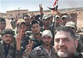 جزئیاتی از آمادگی ارتش سوریه برای عملیات در حلب و ادلب/ سناریوی جدید آنکارا برای نجات تروریستهای اجارهای چیست؟ + نقشه میدانی و عکس