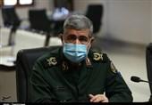 24 موزه دفاع مقدس در مرکز استانها راهاندازی شد