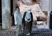 خیرین و دوستداران اهل بیت(ع) برای تکمیل زائرسرای کردستان در مشهدمقدس مشارکت کنند