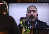 جریانی به دنبال تغییر معادلات سیاسی عراق به نفع آمریکا و محور شرارت است